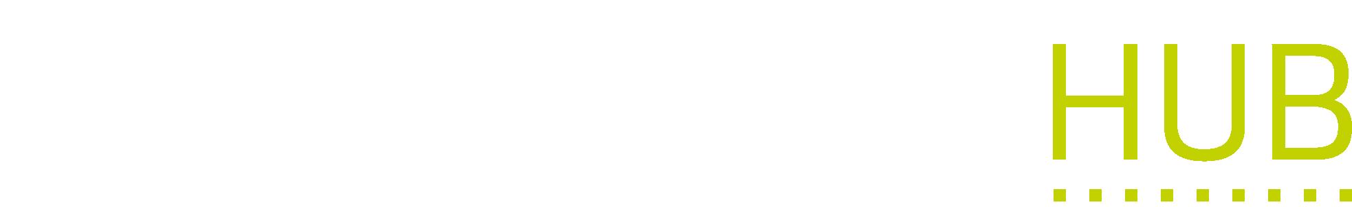 DIGITAL360_Hub_Logo_white[no_payoff]