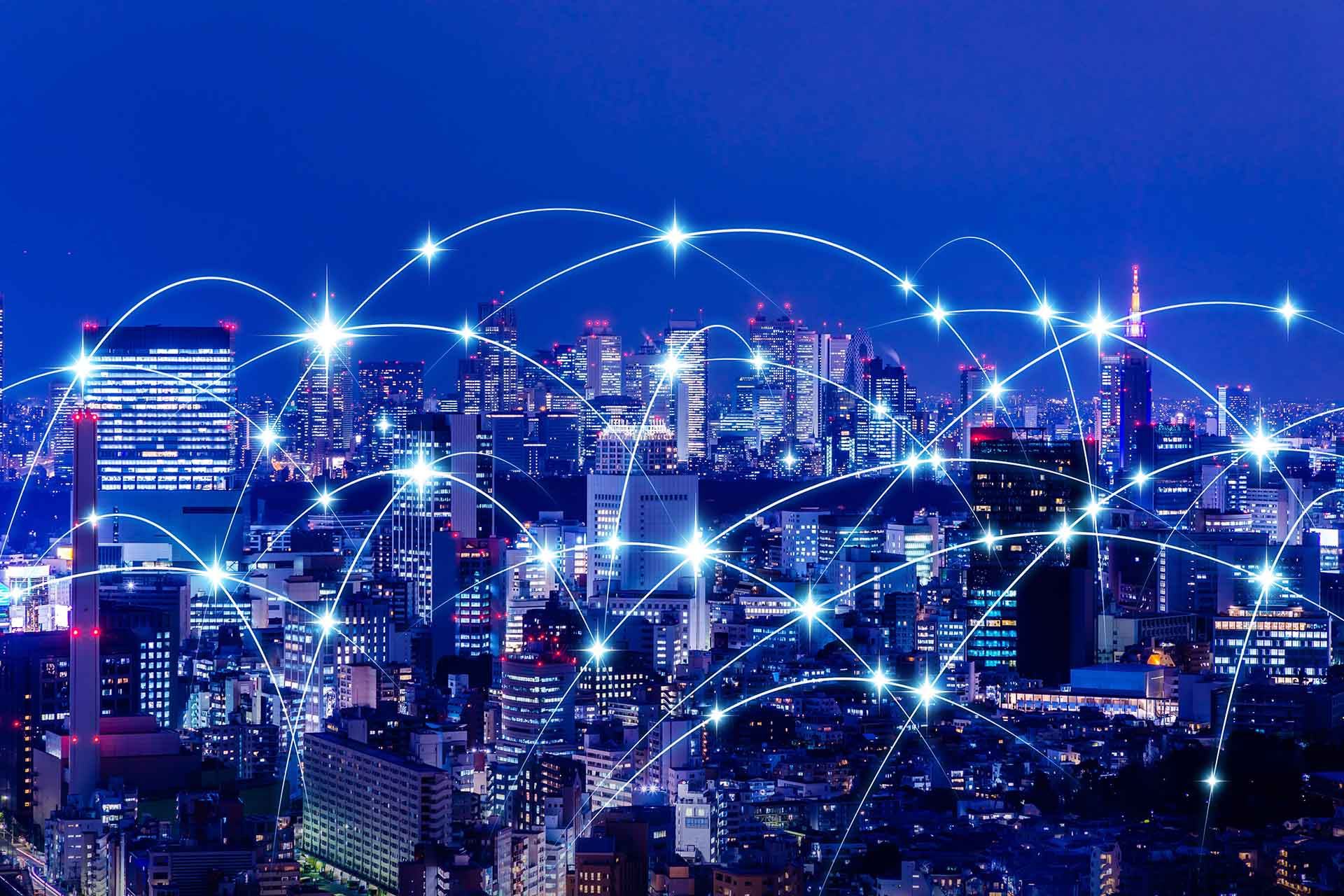 ict connected city iot.jpg