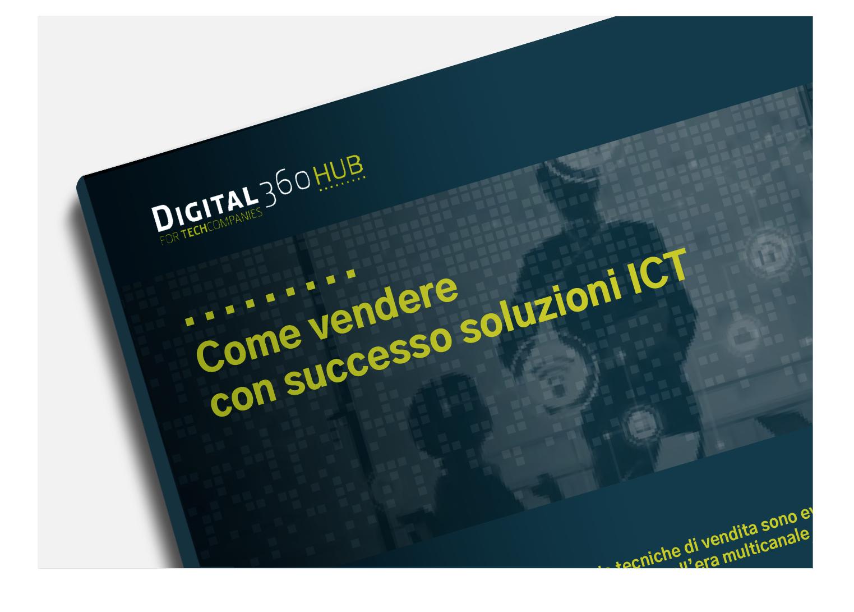 card_whitepaper_vendere_soluzioni_ict.png