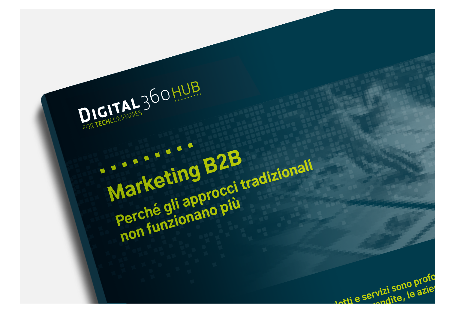 card_whitepaper_MarketingB2B.png