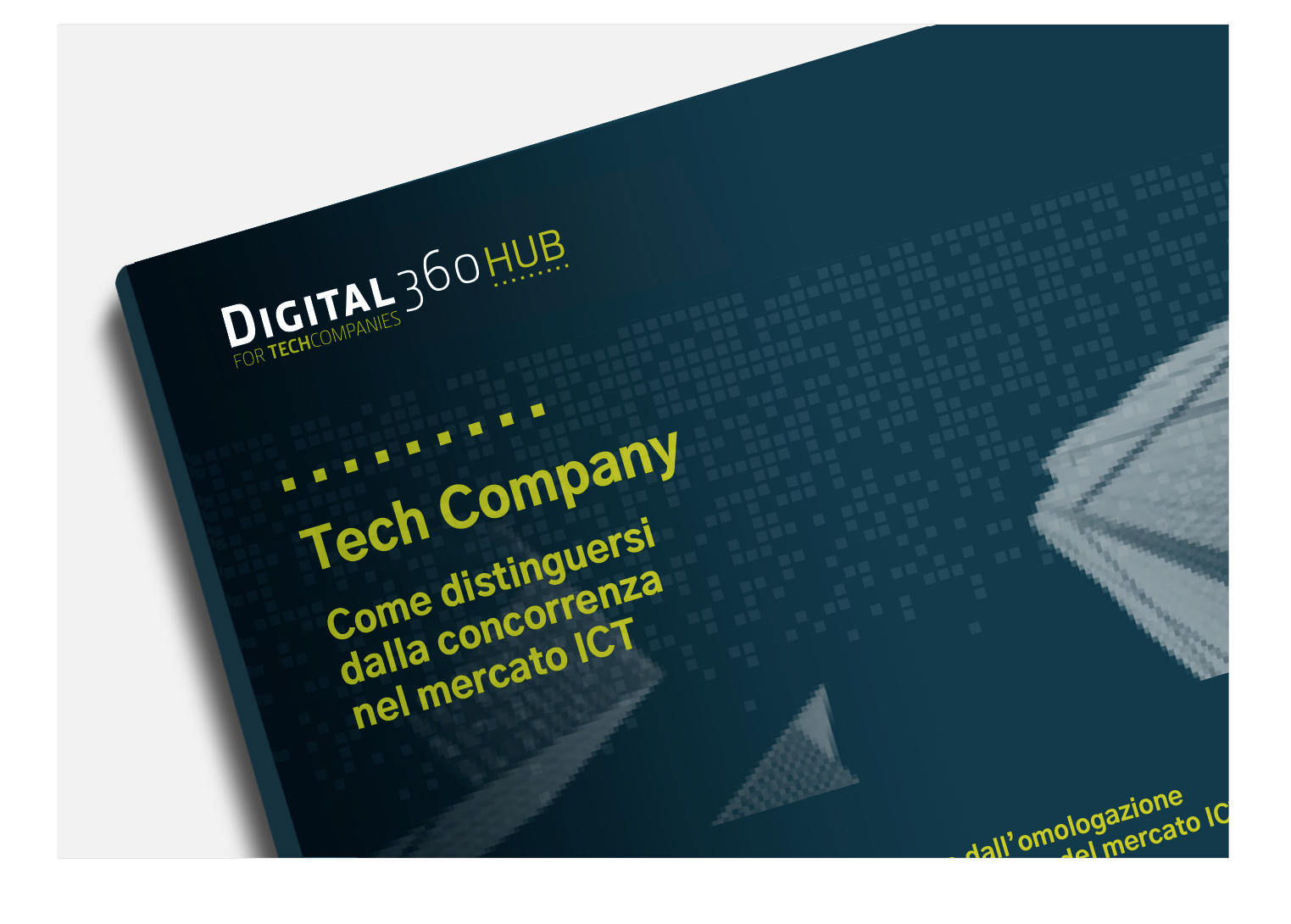 card_whitepaper_techCompany.png