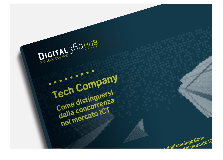 card_whitepaper_techCompany.png