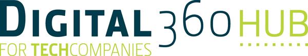 DIGITAL_Hub_Logo-POS.png