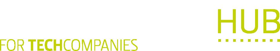 DIGITAL_Hub_Logo.png