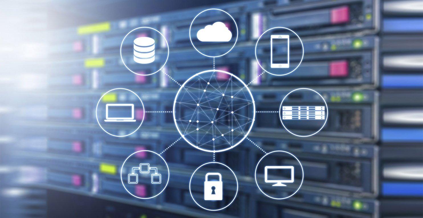 01_Il nuovo data center che abilita il business