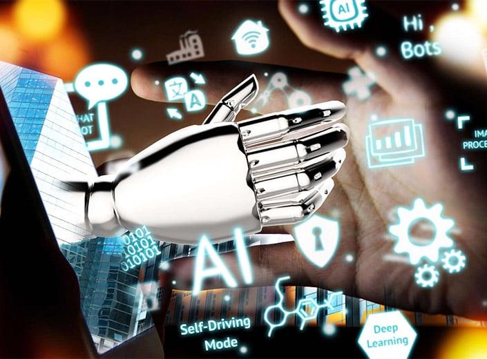 11_L'intelligenza artificiale nell'automazione del processo copia