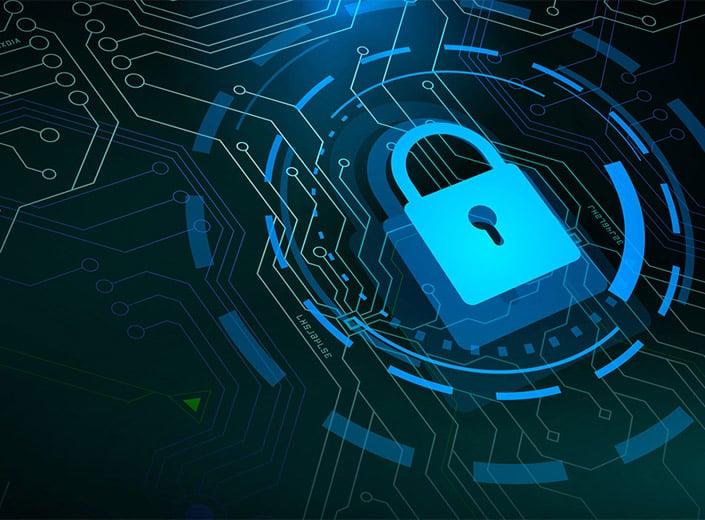 13_SOAR gli strumenti che aiutano a colmare le lacune alla sicurezza copia