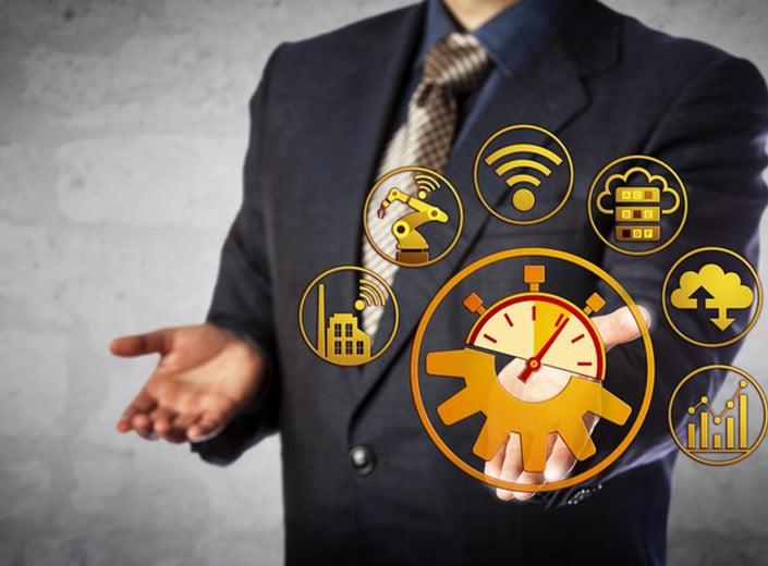 15_Che cos'è l'Industria 4.0 e perché è importante saperla affrontare copia