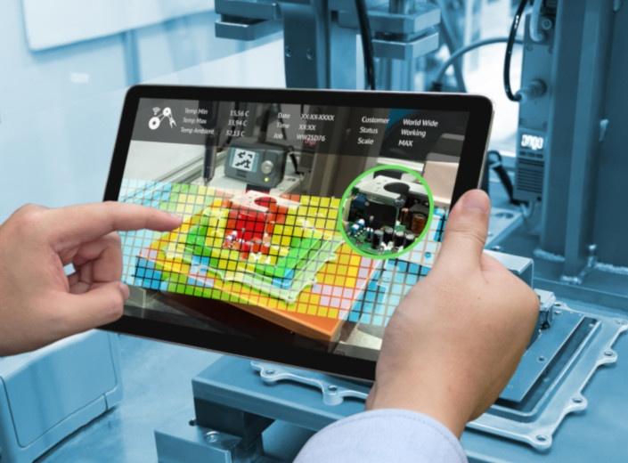 Industria-40-manufacturing-web.jpg