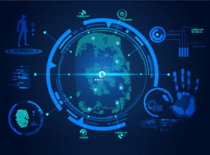 Sistemi biometrici di riconoscimento