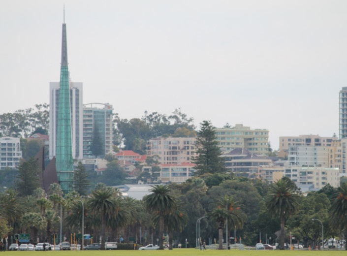 Swan_Bell_Tower_and_West_Perth_hillside.jpg