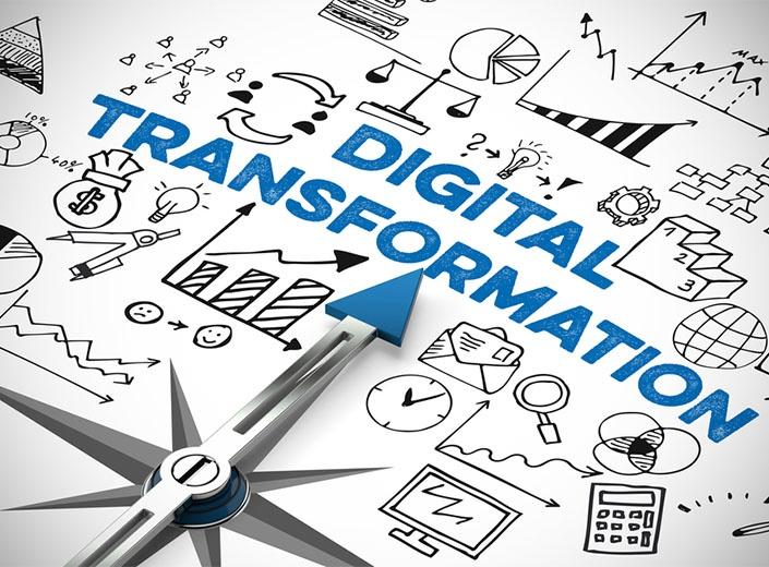 digital_transformation.jpg