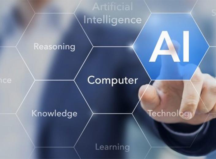 intelligenza_artificiale.jpg