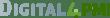 Digital4pmi_logo_tr.png