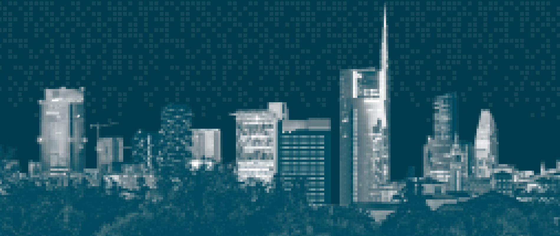 city_complete.png