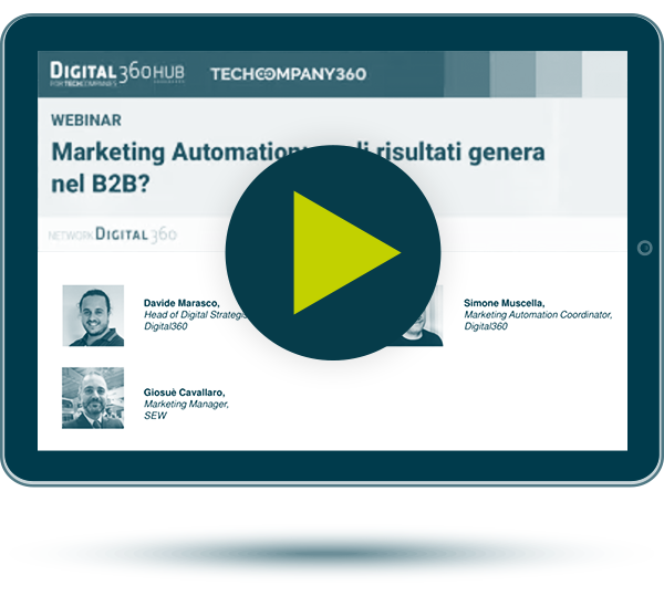 MOCKUP-WEBINAR-marketing-automation-quali-risultati-genera-nel-b2b-2