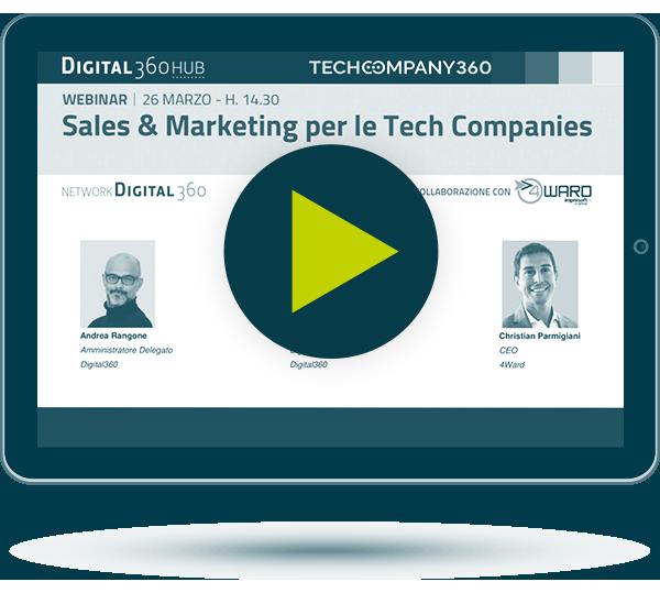 MOCKUP-WEBINAR-sales-e-marketing-per-le-tech-companies-1