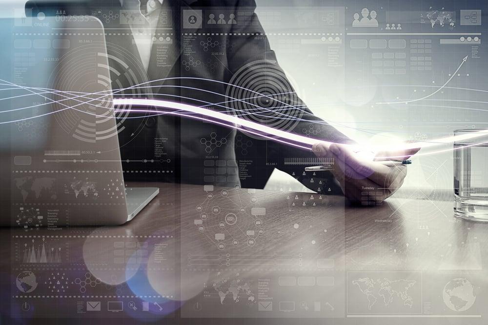 Trovare gli utenti giusti e convertirli in clienti con la Marketing Automation_l