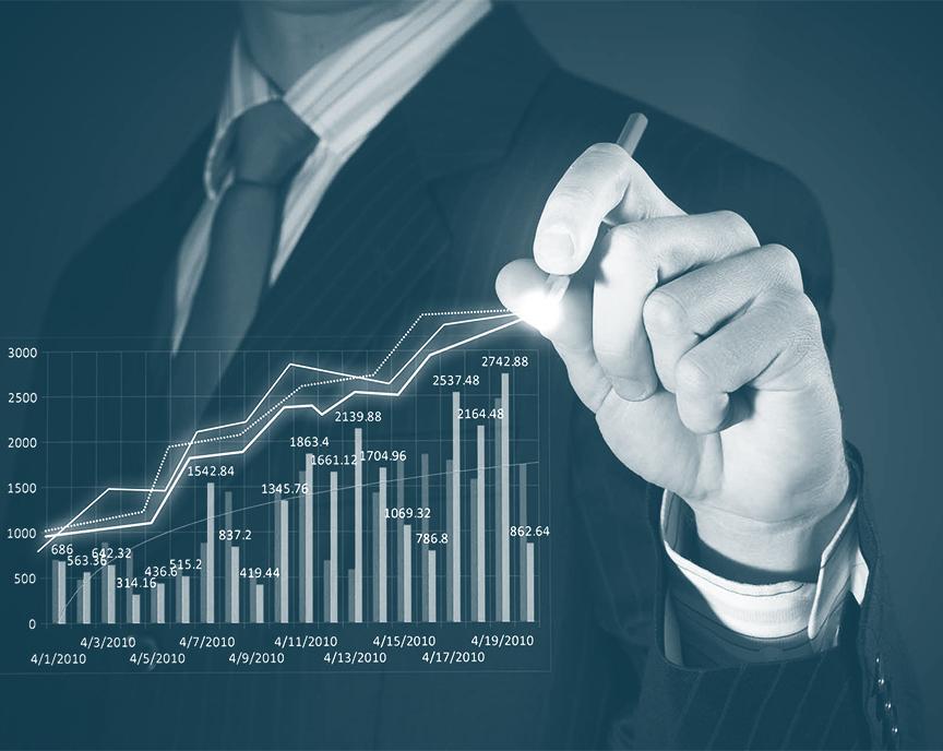 come-velocizzare-cicli-di-vendita-B2B