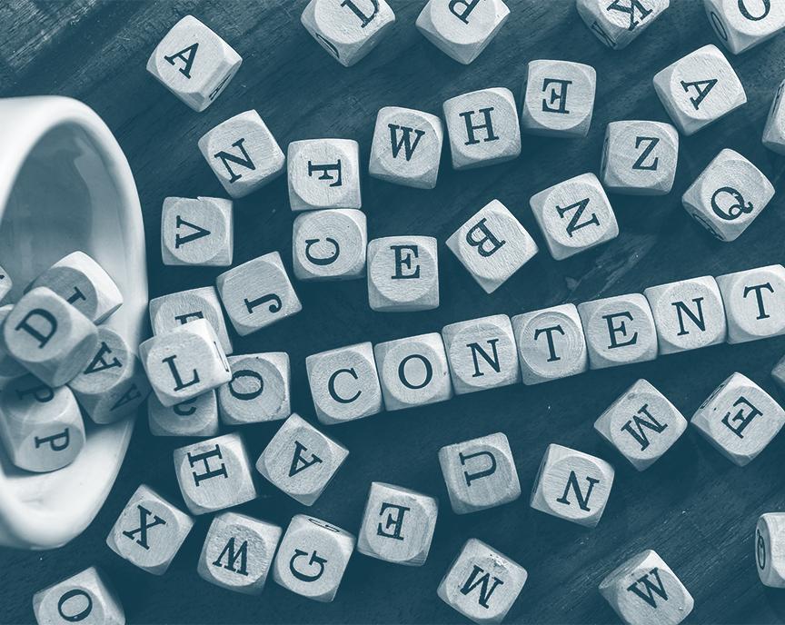 content marketing vs inbound marketing quali sono le differenze