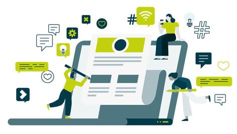content-marketing-jpg