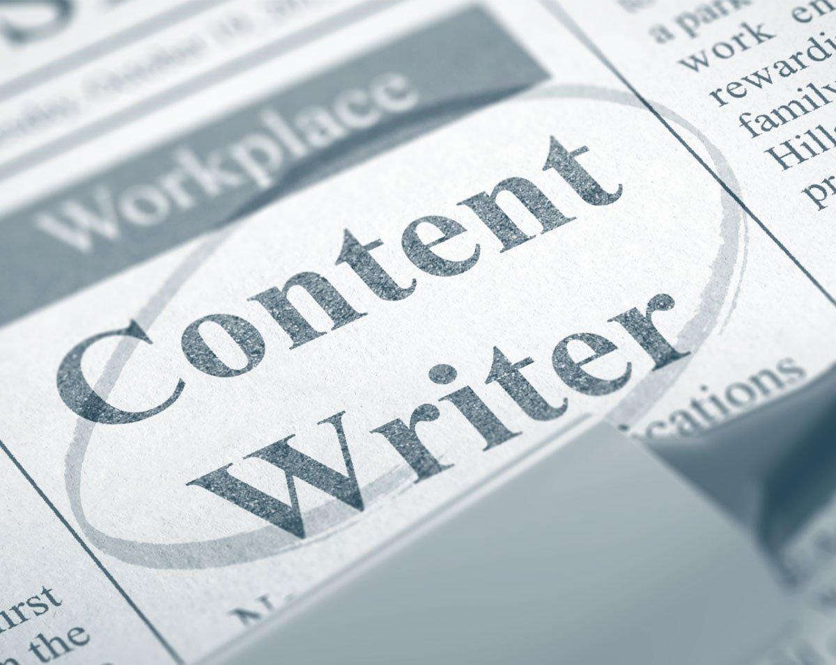 content-writer-blu