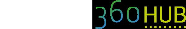 d360hub-logo