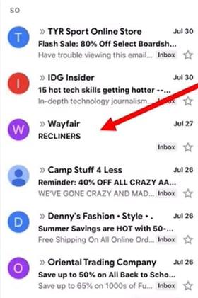 email-lead-nurturing-oggetto-mail-ridotto