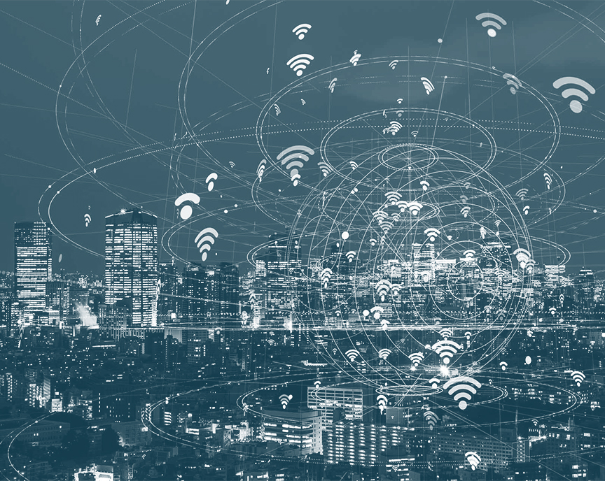 eventi-ICT