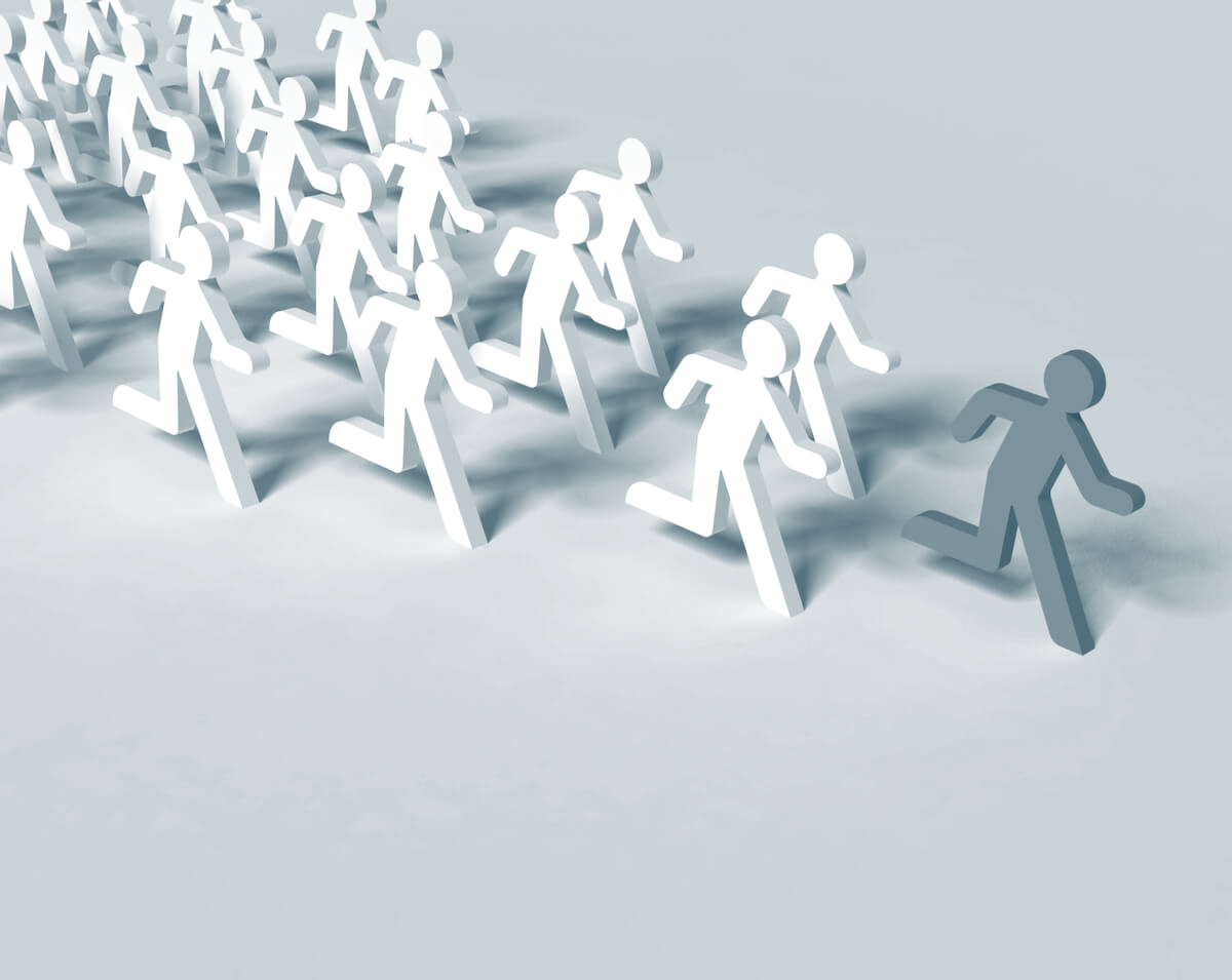lead management outsourcing