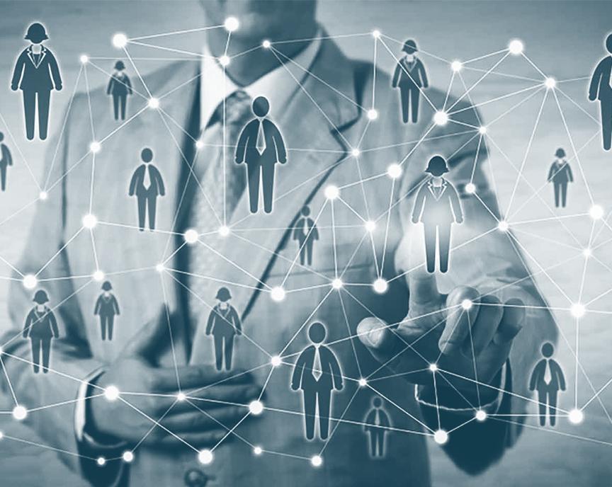 linkedin vs facebook qual e meglio per il content marketing B2B