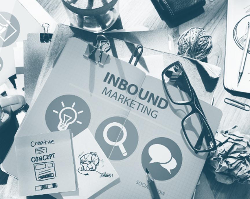 meglio il marketing Inbound o Outbound Perchè vanno integrati