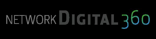 network-digital360