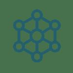 piattaforma per eventi online