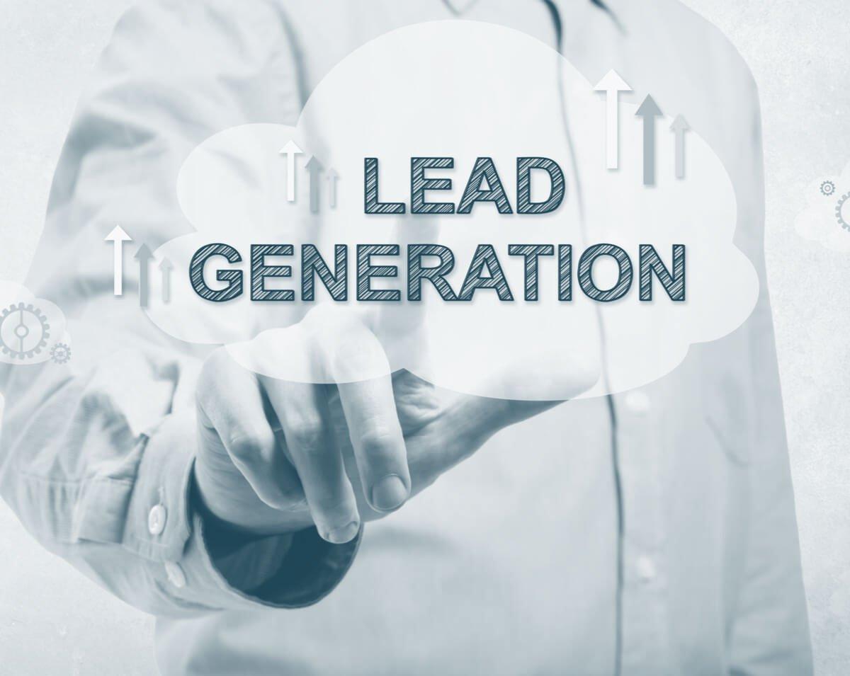 strategia-di-lead-generation