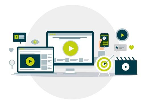 video-marketing-01
