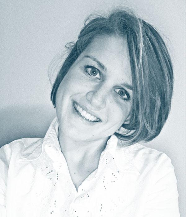 Claudia-Costa
