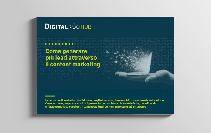 cover_wpContentMarketing_landing
