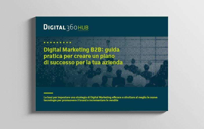 cover_wpDigitalMarketingB2B_landing-1