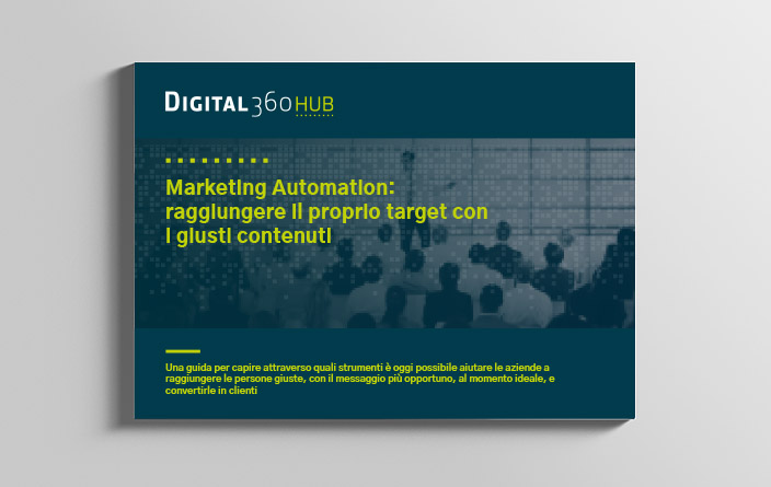 cover_wpMarketingAutomation_landing-1