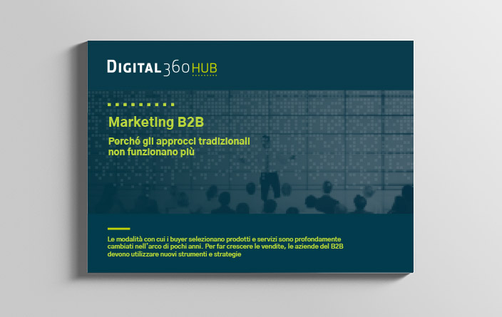cover_wpMarketingB2B_landing