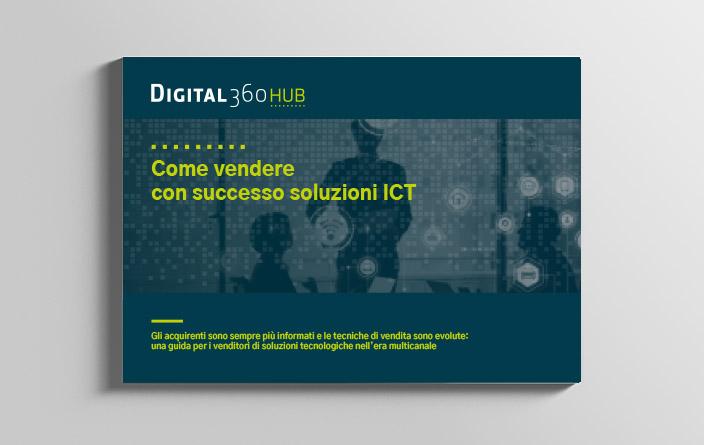 cover_wpVendere soluzioni ICT_landing
