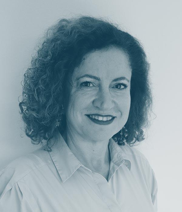 Luciana Maci