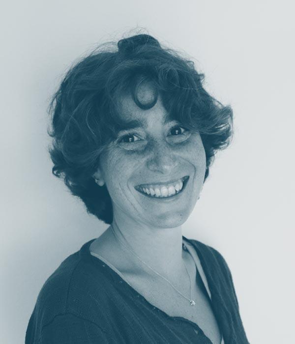 Paola Capoferro