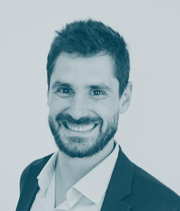 Adriano Braione