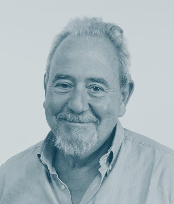 Carlo Mochi Sismondi - FPA