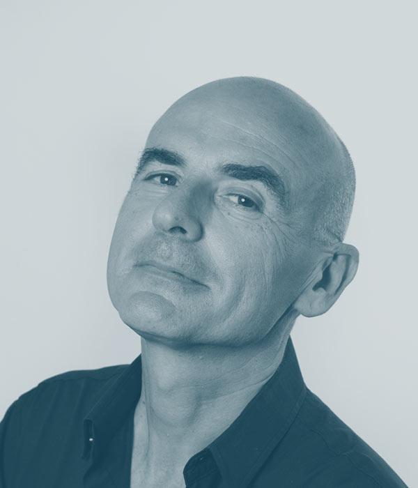 Gianni Dominici - FPA