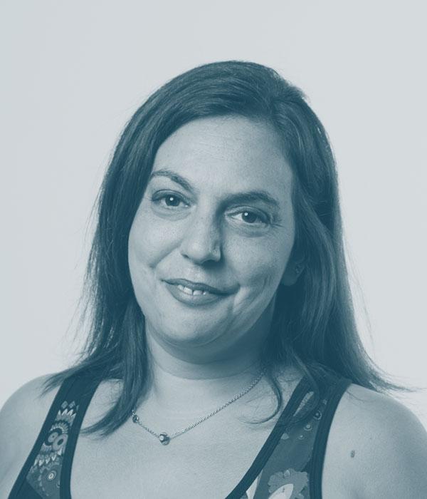 Alessandra Maggini - FPA