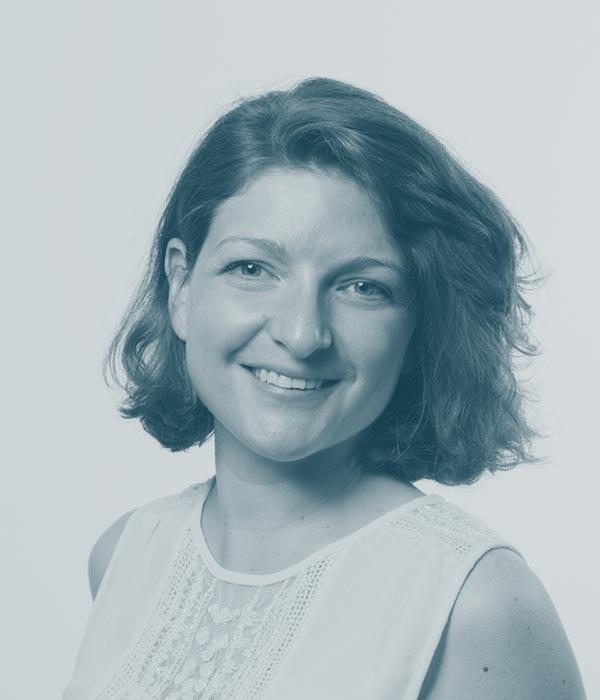Eleonora Bove - FPA