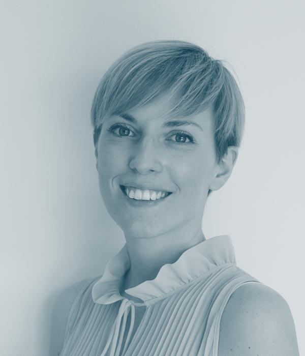 Elisa Malvestiti